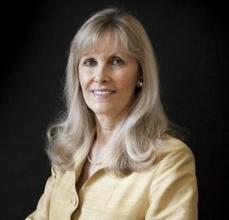 Author   Kristine Pearson