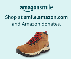 father's day gift idea amazon smile