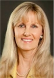 Author | Kristine Pearson